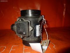 Датчик расхода воздуха на Bmw 3-Series E36-CB82 M52-256S3 WBACB82060AS57559 13621703275