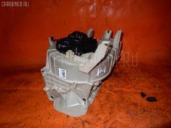 Мотор печки TOYOTA CORONA PREMIO ST210
