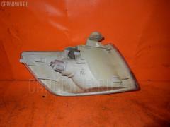Поворотник к фаре TOYOTA CORONA PREMIO ST210 20-375 Левое