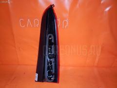 Стоп VOLVO XC70 CROSS COUTRY SZ 9483688 Левое Верхнее