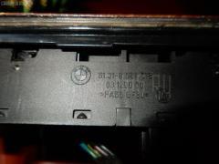 Блок упр-я стеклоподъемниками BMW 3-SERIES E46-AY72 Переднее