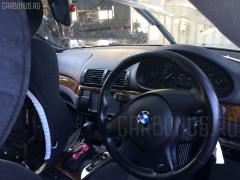 Кардан Bmw 3-series E46-AY72 N42B20A Фото 6