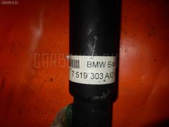 Кардан Bmw 3-series E46-AY72 N42B20A Фото 1