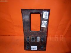 Блок упр-я стеклоподъемниками MERCEDES-BENZ S-CLASS W126.039 WDB1260391A460009 Переднее