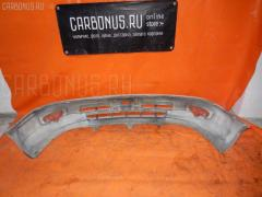 Бампер TOYOTA CORONA EXIV ST200 12-398 Переднее