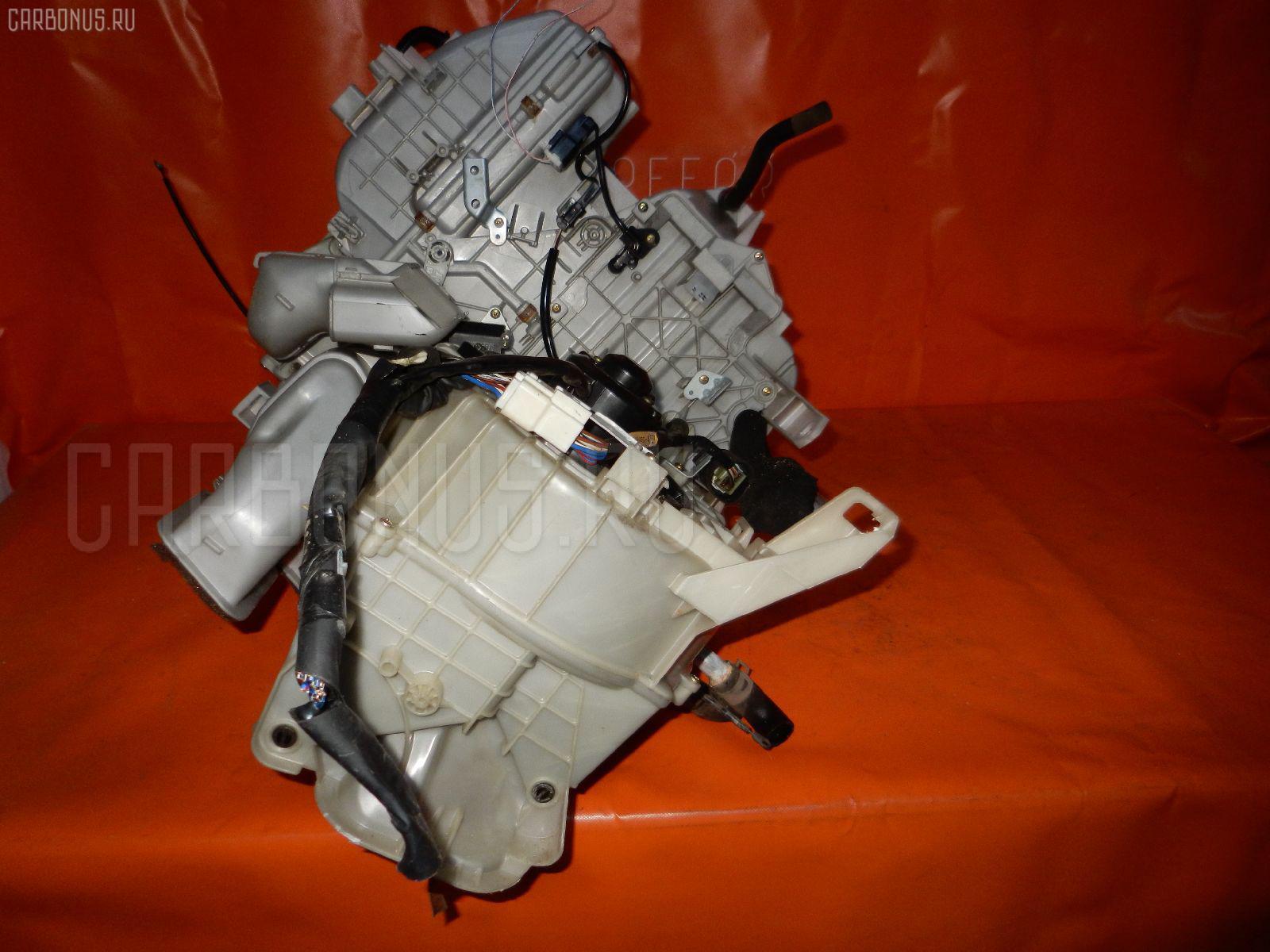 Что делать если не греет печка, после прогрева двигателя ...