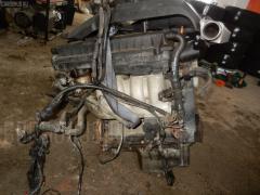 Двигатель VOLKSWAGEN POLO 6NARC ARC WVWZZZ6NZ1D041912 036100034L