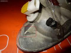 Поворотник к фаре на Bmw 3-Series E46-AN16 010193 63136902769, Левое расположение