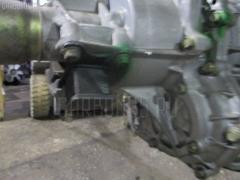 КПП автоматическая SUBARU LEGACY BP5 EJ20-T Фото 3