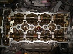 б/у Двигатель NISSAN PRIMERA CAMINO WAGON WHP11 SR20DE