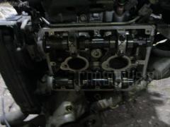 Двигатель SUBARU LEGACY WAGON BH5 EJ208