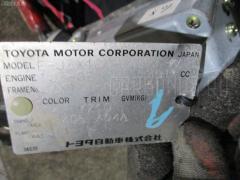 б/у Двигатель TOYOTA CHASER JZX100 1JZ-GE