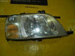Фара HONDA CR-V RD1 033-7607 Правое