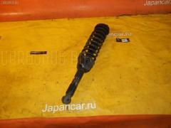 Стойка амортизатора Honda Cr-v RD1 B20B Фото 2