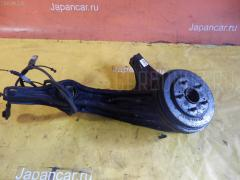 Ступица Honda Cr-v RD1 B20B Фото 1