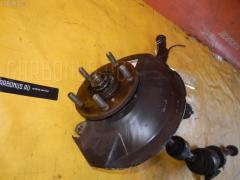 Привод Honda Cr-v RD1 B20B Фото 3