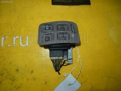 Блок упр-я стеклоподъемниками Honda Cr-v RD1 Фото 2