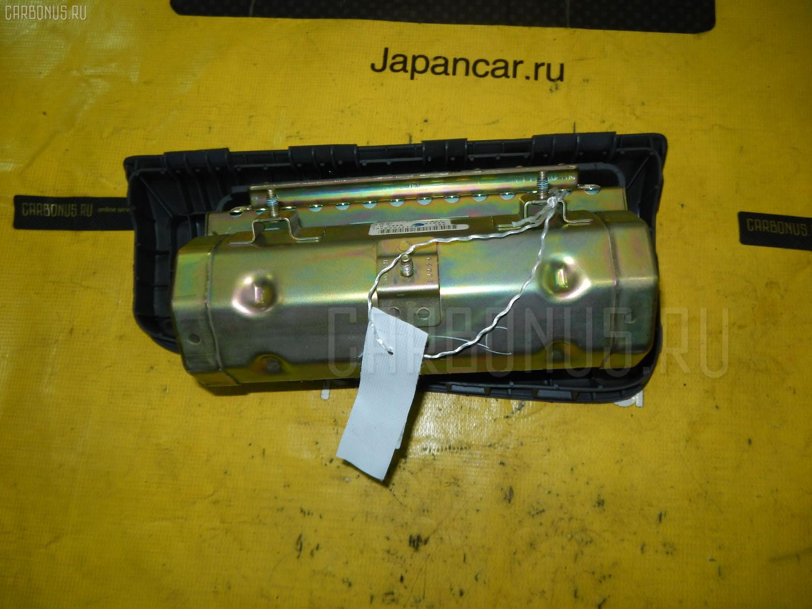 Air bag HONDA CR-V RD1 Фото 1