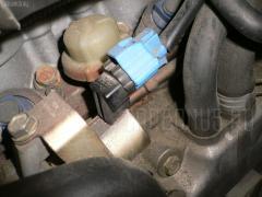 Двигатель SUBARU LEGACY WAGON BP5 EJ20-T