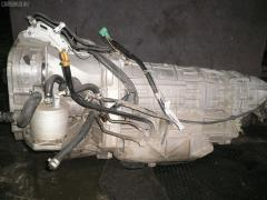 КПП автоматическая Subaru Legacy wagon BP5 EJ20-T Фото 5