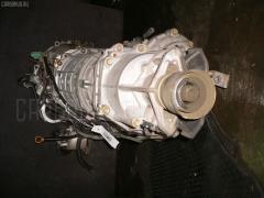 КПП автоматическая Subaru Legacy wagon BP5 EJ20-T Фото 7