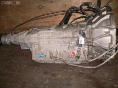 КПП автоматическая Toyota Chaser JZX100 1JZ-GE Фото 2