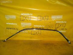 Ветровик TOYOTA MARK II GX100 Лев