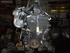 б/у Двигатель MITSUBISHI COLT Z27A 4G15