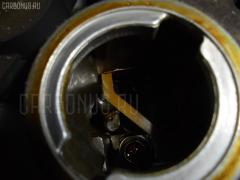 Двигатель MITSUBISHI COLT Z27A 4G15