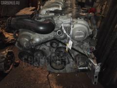 Двигатель TOYOTA CROWN MAJESTA UZS173 1UZ-FE