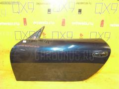 Дверь боковая PORSCHE 911 CARRERA 996 Лев