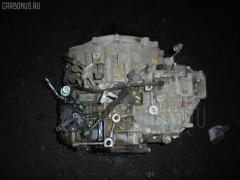 КПП автоматическая на Mitsubishi Colt Plus Z23W 4A91