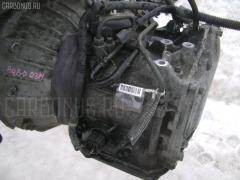 КПП автоматическая на Toyota Passo KGC15 1KR-FE