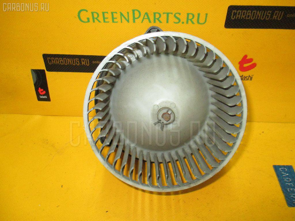 Мотор печки HONDA CR-V RD2. Фото 5