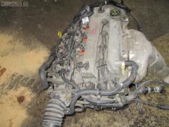 Двигатель MAZDA ATENZA SPORT WAGON GY3W L3-VE