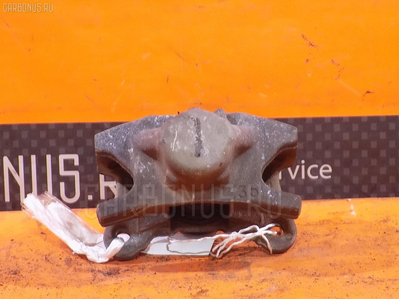 Суппорт TOYOTA CROWN JZS175 2JZ-FSE. Фото 11