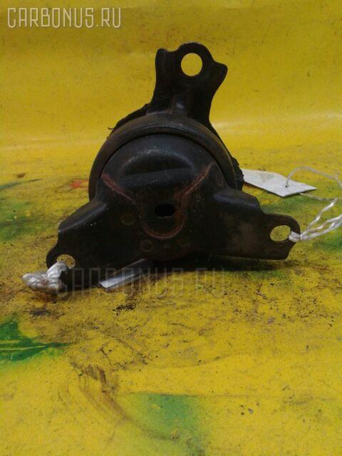 Подушка двигателя HONDA ACCORD CL3 F20B. Фото 3