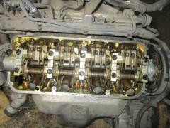 Двигатель Honda Accord CL3 F20B Фото 12