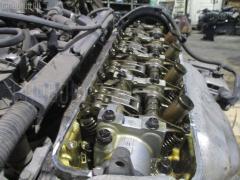Двигатель Honda Accord CL3 F20B Фото 10