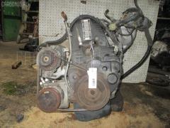 Двигатель Honda Accord CL3 F20B Фото 9