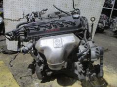 Двигатель Honda Accord CL3 F20B Фото 7