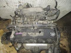Двигатель Honda Accord CL3 F20B Фото 6