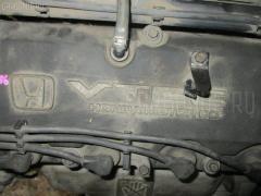 Двигатель Honda Accord CL3 F20B Фото 2