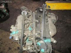 Двигатель Honda Accord CL3 F20B Фото 17