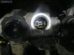 б/у Двигатель SUZUKI KEI HN21S K6A-T