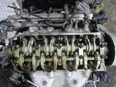 Двигатель HONDA DOMANI MB3 D15B
