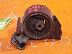 Подушка двигателя SUZUKI ALTO HA25V K6A Переднее Правое