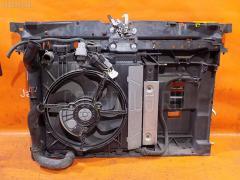Телевизор на Peugeot 1007 KMKFV KFV-TU3JP VF3KMKFVC20075224 BVMP5 7104.FP  1253.H3  1330.W8  6455.JF  6555.VL