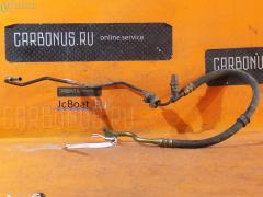 Шланг гидроусилителя HONDA DOMANI MB3 D15B