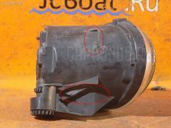 Туманка бамперная на Volkswagen New Beetle 9CAZJ WVWZZZ9CZ8M559492 04710 1C0941699E  1C0807684B  1C0941700E